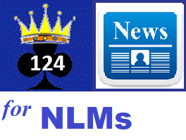 NLM Newsletter