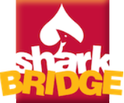 SharkBridge