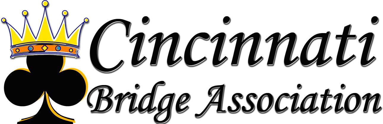 New_to_Bridge